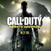 Call of Duty : Infinite Warfare fuite encore