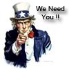 Cod-Gamer a besoin de vous !